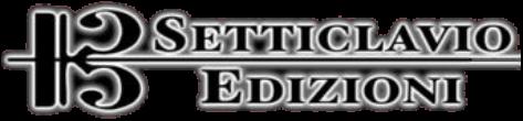 Logo Setticlavio Edizioni