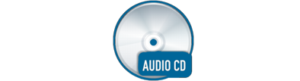cd-audio