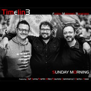 copertina-cd-online-timelin3