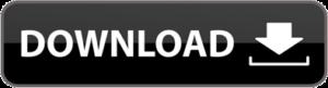 scarica Dulbecco Quasar trio l'Album di Andrea Dulbecco