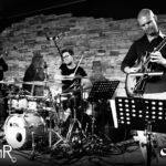malafede-trio