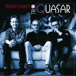 Dulbecco-Quasar-trio-